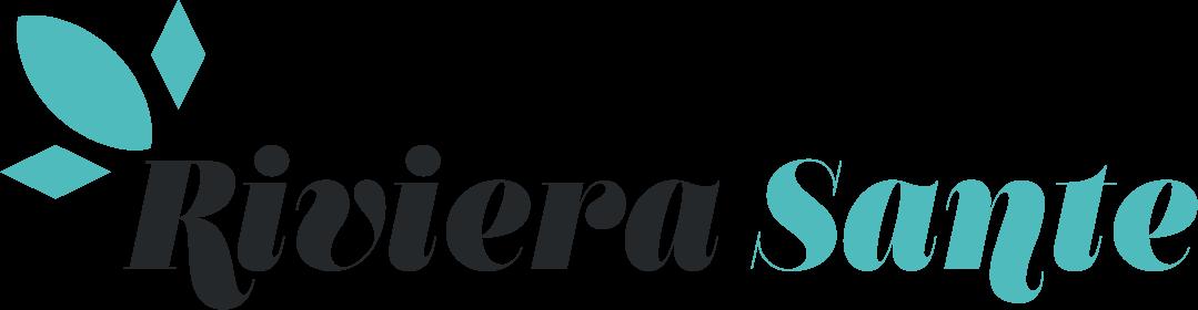 Riviera Santé